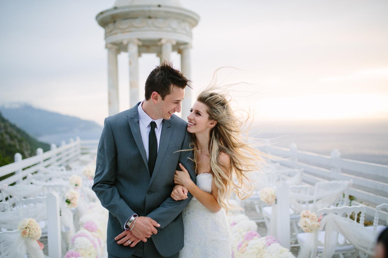 Ana & Jenson wedding 0550© Jimena Roquero Photography.jpg