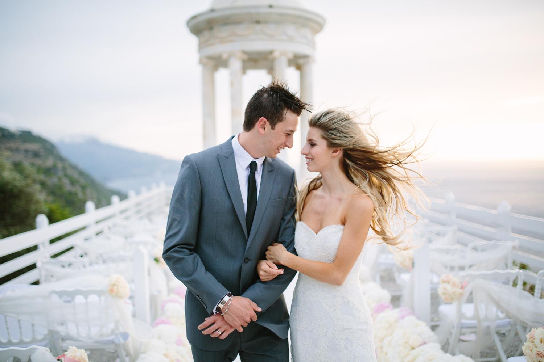 Ana & Jenson wedding 0552© Jimena Roquero Photography.jpg