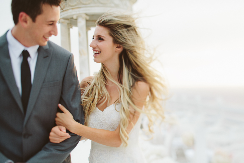 Ana & Jenson wedding 0557© Jimena Roquero Photography.jpg