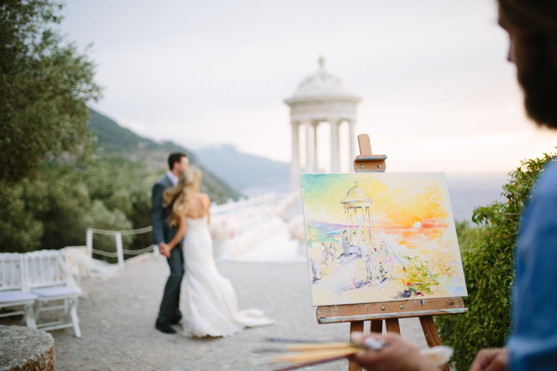Ana & Jenson wedding 0560© Jimena Roquero Photography.jpg