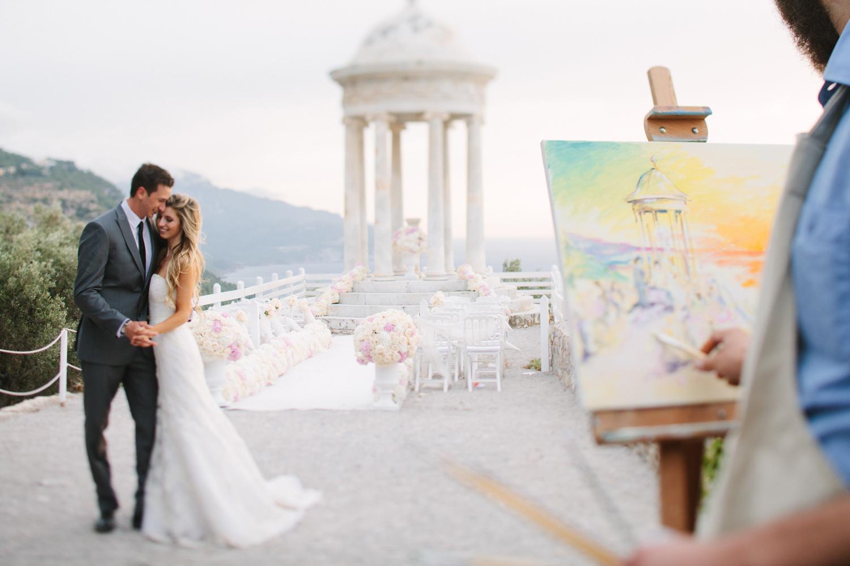 Ana & Jenson wedding 0563© Jimena Roquero Photography.jpg