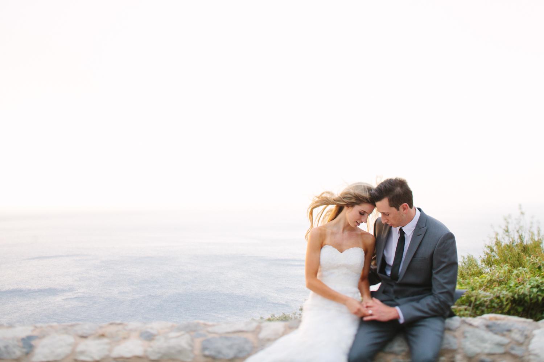 Ana & Jenson wedding 0567© Jimena Roquero Photography.jpg