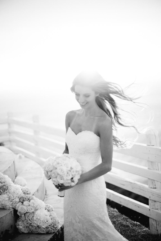 Ana & Jenson wedding 0584© Jimena Roquero Photography.jpg