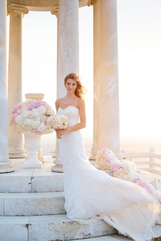 Ana & Jenson wedding 0594© Jimena Roquero Photography.jpg