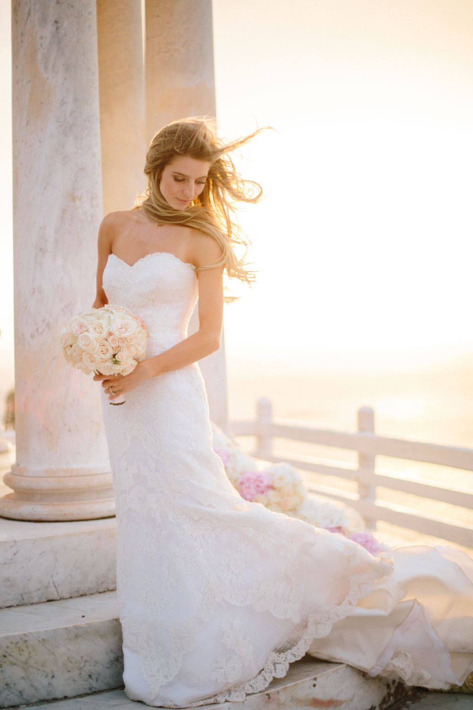 Ana & Jenson wedding 0598© Jimena Roquero Photography.jpg