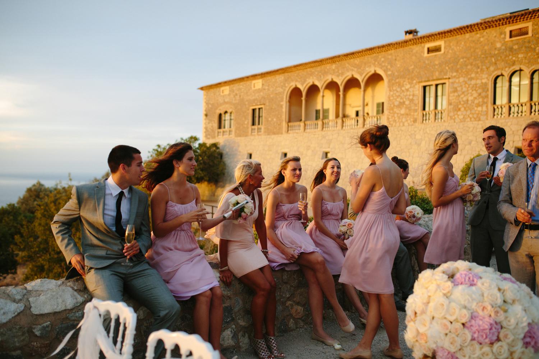 Ana & Jenson wedding 0599© Jimena Roquero Photography.jpg
