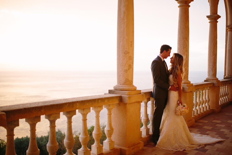 Ana & Jenson wedding 0608© Jimena Roquero Photography.jpg