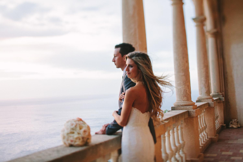 Ana & Jenson wedding 0619© Jimena Roquero Photography.jpg