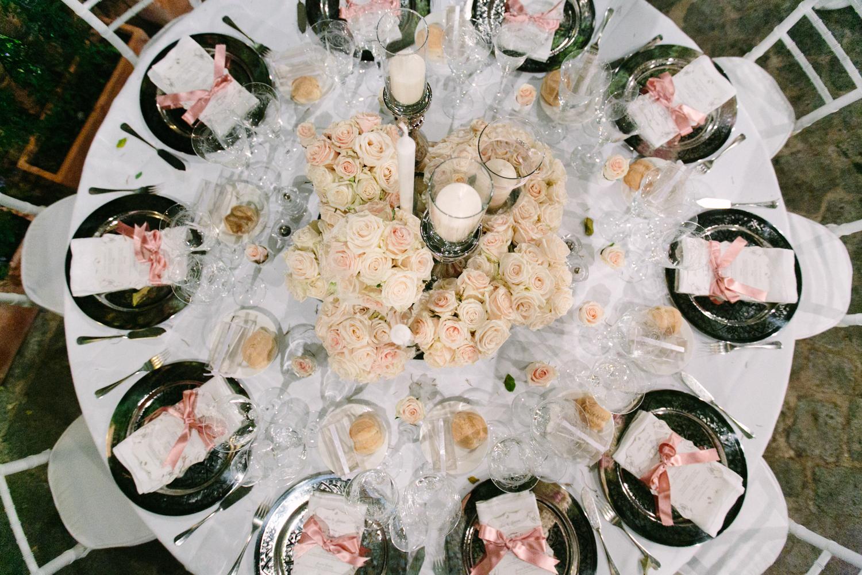 Ana & Jenson wedding 0715© Jimena Roquero Photography.jpg
