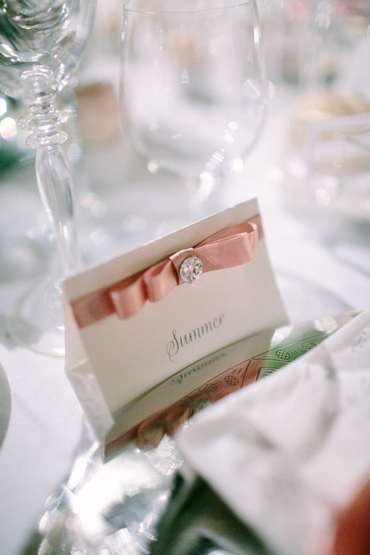 Ana & Jenson wedding 0724© Jimena Roquero Photography.jpg