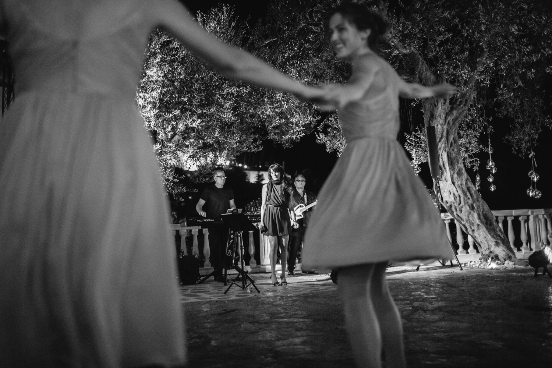 Ana & Jenson wedding 0744© Jimena Roquero Photography.jpg
