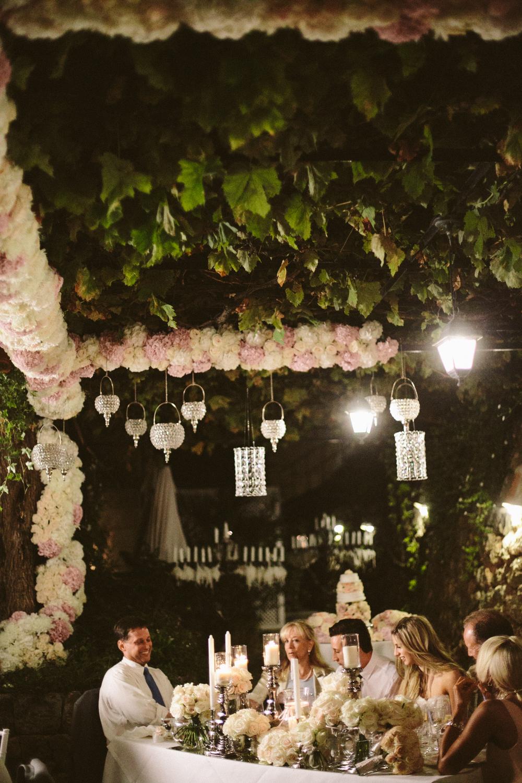 Ana & Jenson wedding 0902© Jimena Roquero Photography.jpg
