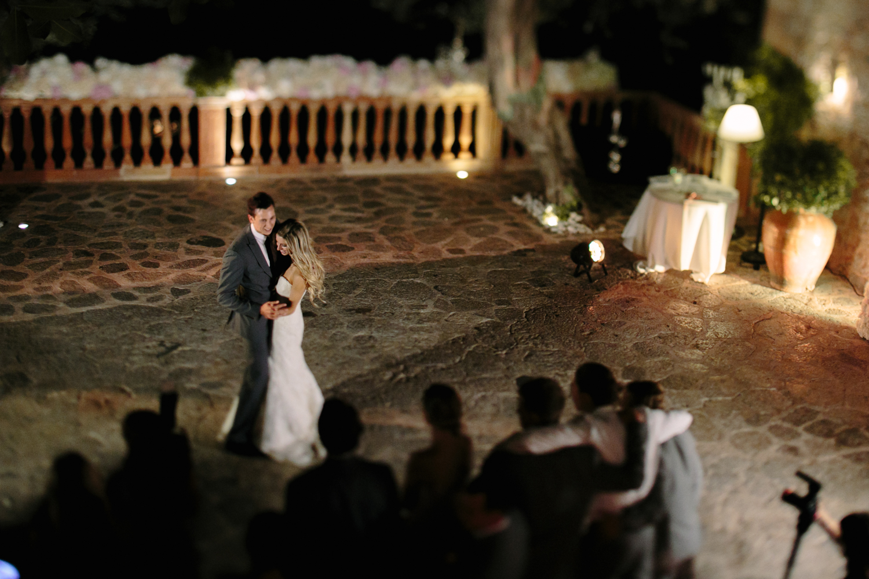 Ana & Jenson wedding 1081© Jimena Roquero Photography.jpg