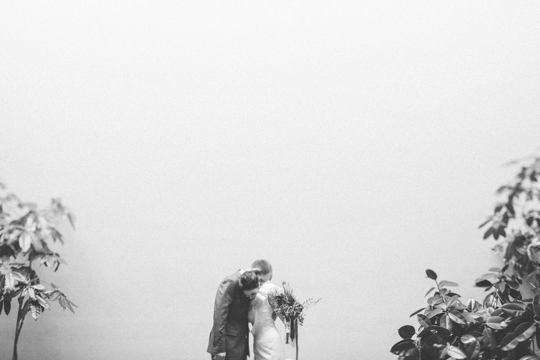 Lauren & Jon 0176© Jimena Roquero Photography.jpg