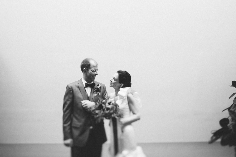 Lauren & Jon 0190© Jimena Roquero Photography.jpg