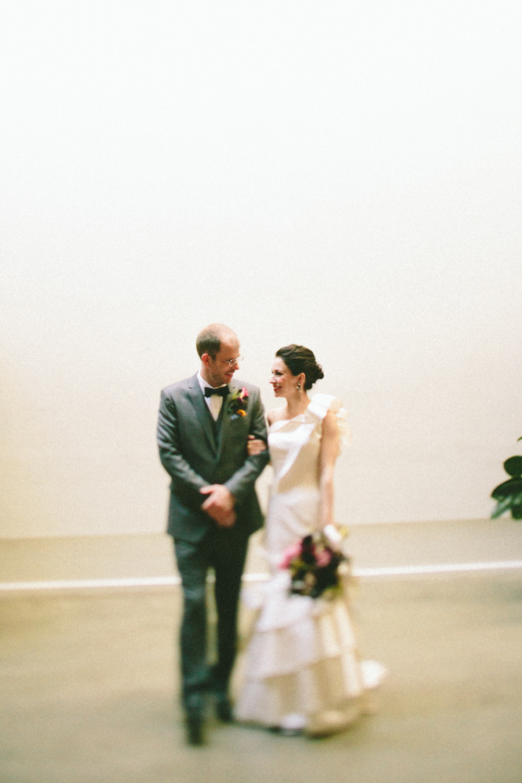 Lauren & Jon 0196© Jimena Roquero Photography.jpg