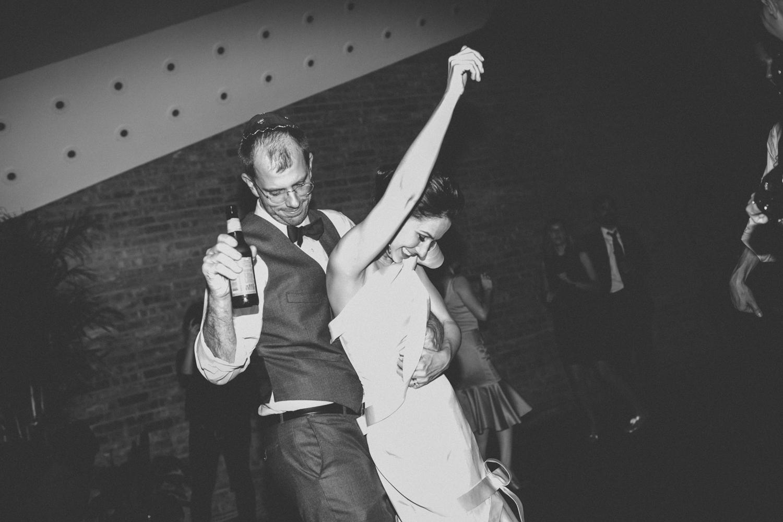 Lauren & Jon 1034© Jimena Roquero Photography.jpg