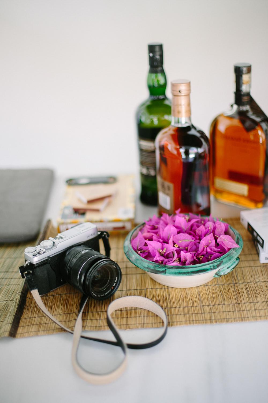 Sive & Mike - Saturday 0439© Jimena Roquero Photography.jpg