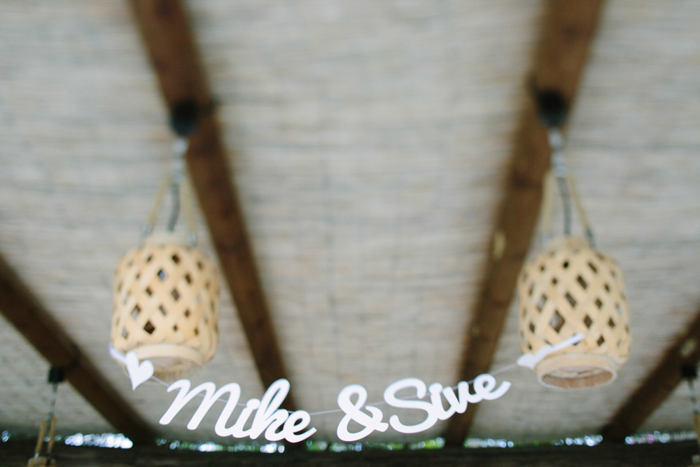 Sive & Mike - Saturday 0787© Jimena Roquero Photography.jpg