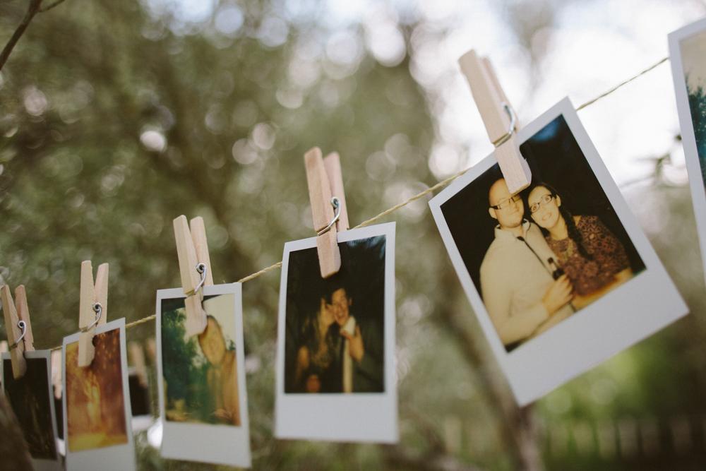 Sive & Mike - Sunday 1513© Jimena Roquero Photography.jpg