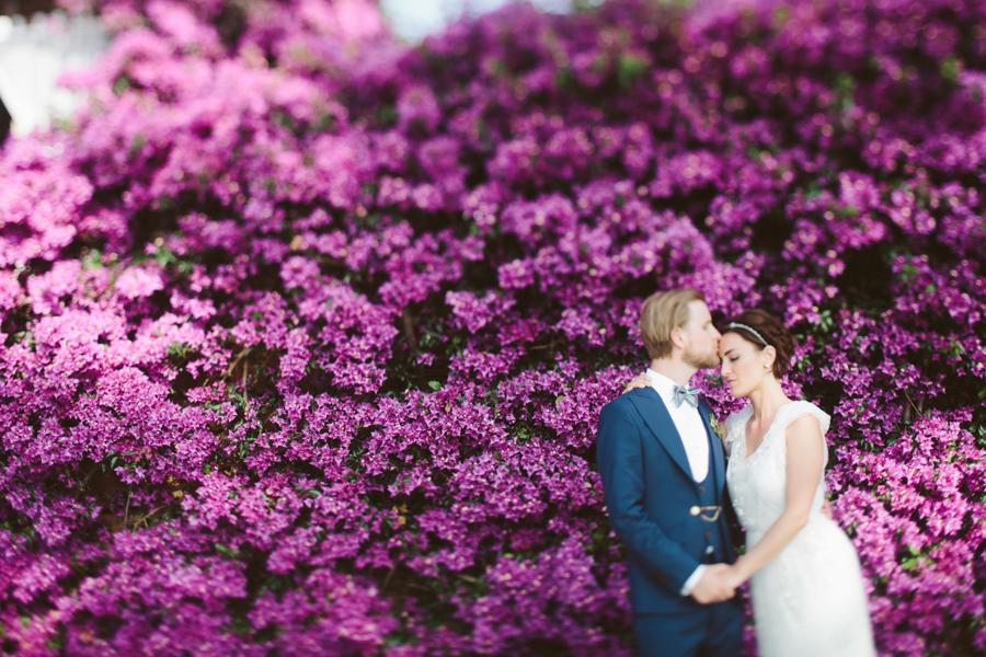 IBIZA 3-DAY WEDDING: SOPHIE & CHRISTIAN