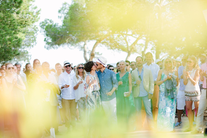 S&C Party at Ses Savines0437© Jimena Roquero Photograpy.jpg