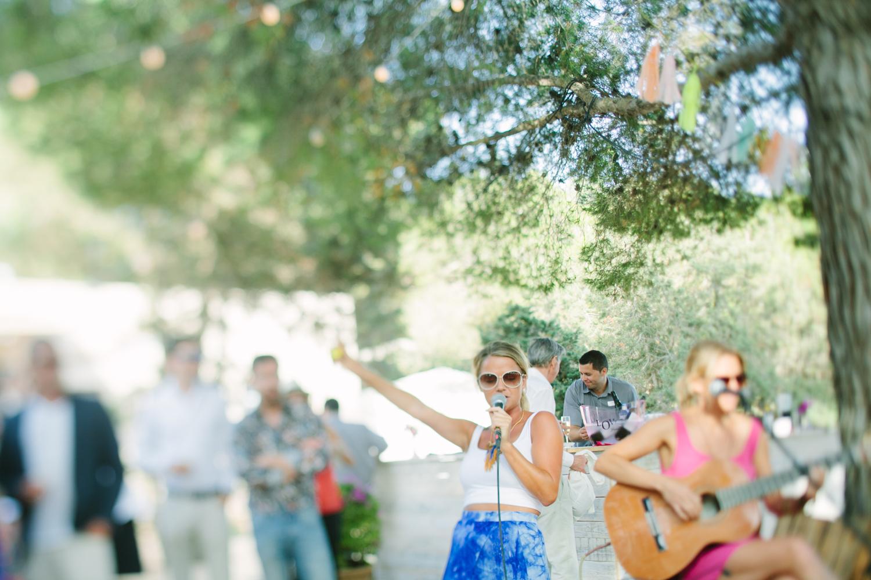S&C Party at Ses Savines0458© Jimena Roquero Photograpy.jpg