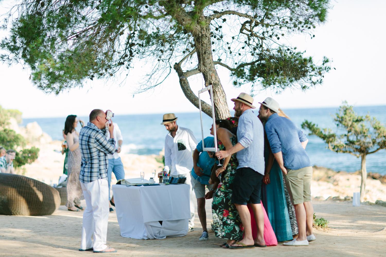 S&C Party at Ses Savines0523© Jimena Roquero Photograpy.jpg
