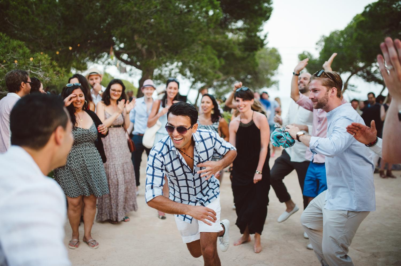 S&C Party at Ses Savines0868© Jimena Roquero Photograpy.jpg