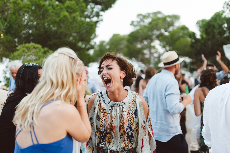 S&C Party at Ses Savines0919© Jimena Roquero Photograpy.jpg