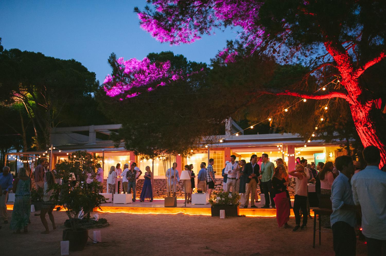 S&C Party at Ses Savines1092© Jimena Roquero Photograpy.jpg