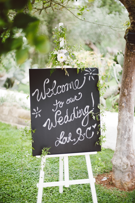 S&C The Wedding 0034© Jimena Roquero Photography.jpg