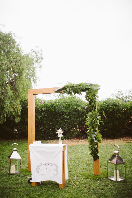 S&C The Wedding 0067© Jimena Roquero Photography.jpg