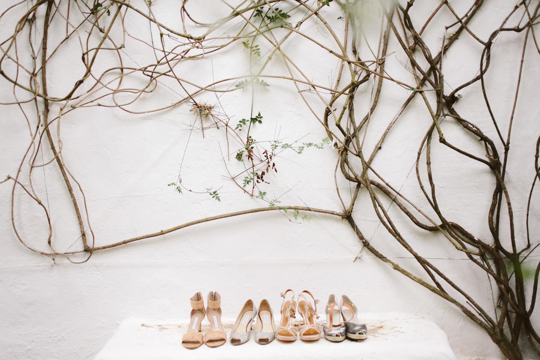 S&C The Wedding 0123© Jimena Roquero Photography.jpg