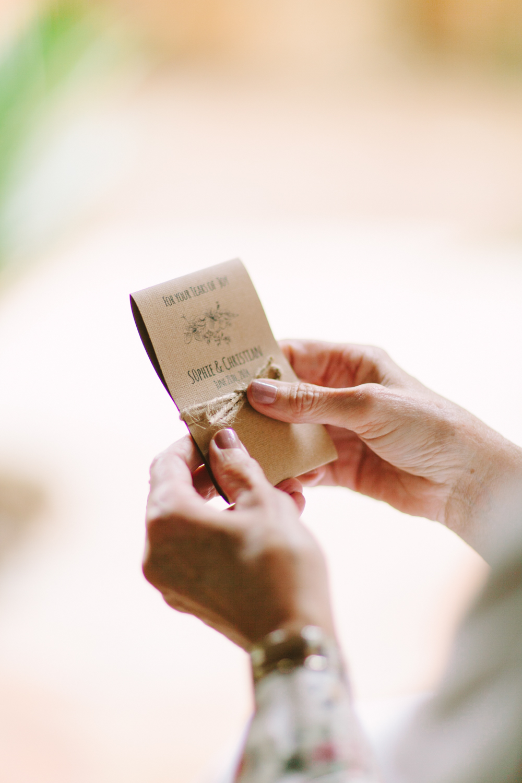 S&C The Wedding 0173© Jimena Roquero Photography.jpg
