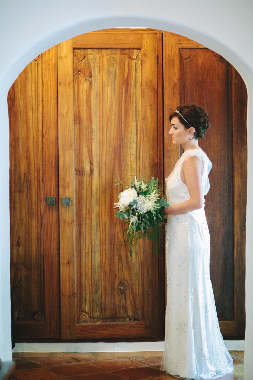 S&C The Wedding 0244© Jimena Roquero Photography.jpg
