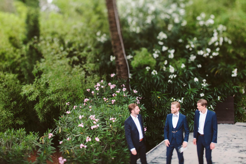 S&C The Wedding 0287© Jimena Roquero Photography.jpg