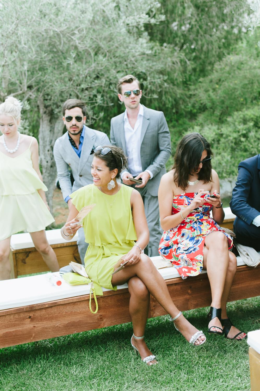 S&C The Wedding 0321© Jimena Roquero Photography.jpg
