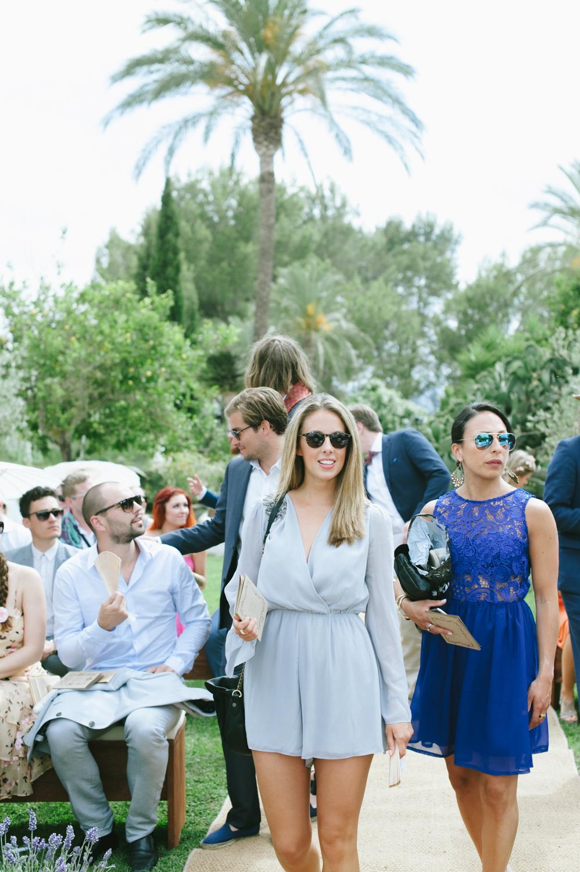 S&C The Wedding 0333© Jimena Roquero Photography.jpg