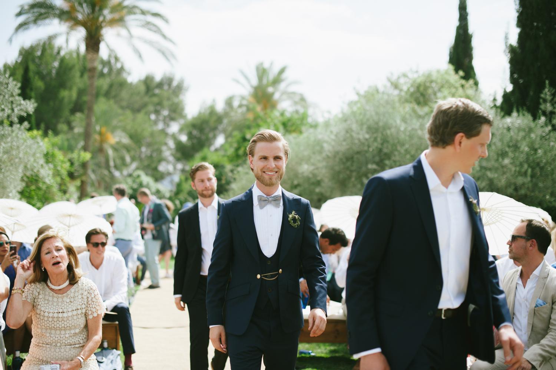 S&C The Wedding 0389© Jimena Roquero Photography.jpg