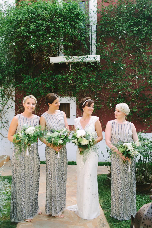 S&C The Wedding 0403© Jimena Roquero Photography.jpg