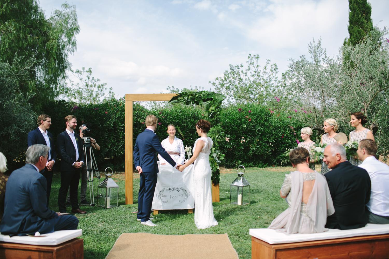 S&C The Wedding 0477© Jimena Roquero Photography.jpg