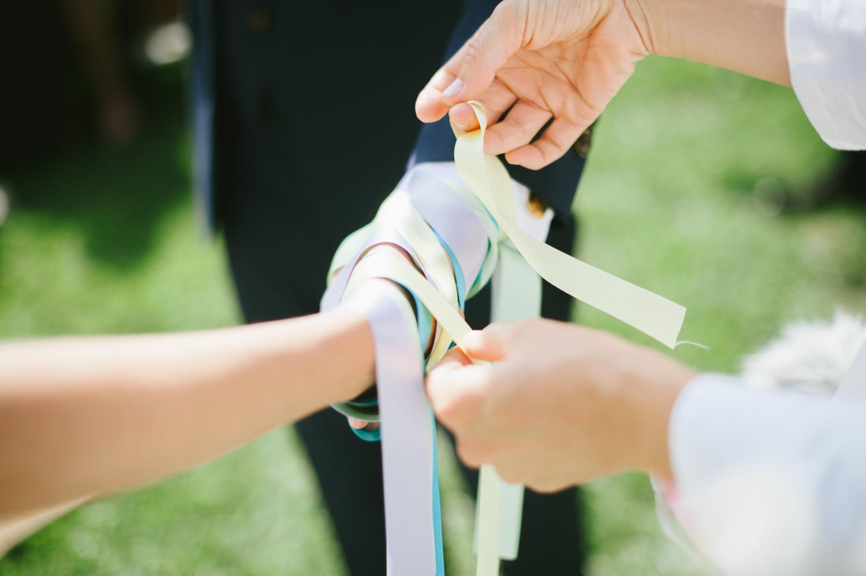 S&C The Wedding 0566© Jimena Roquero Photography.jpg