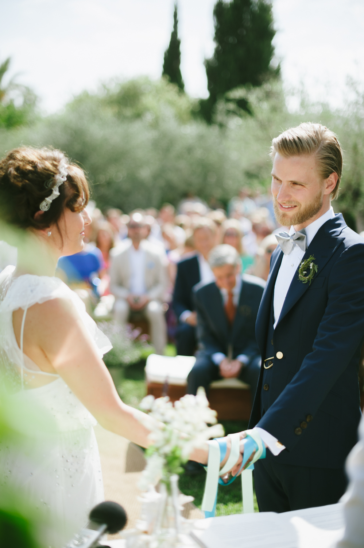 S&C The Wedding 0559© Jimena Roquero Photography.jpg