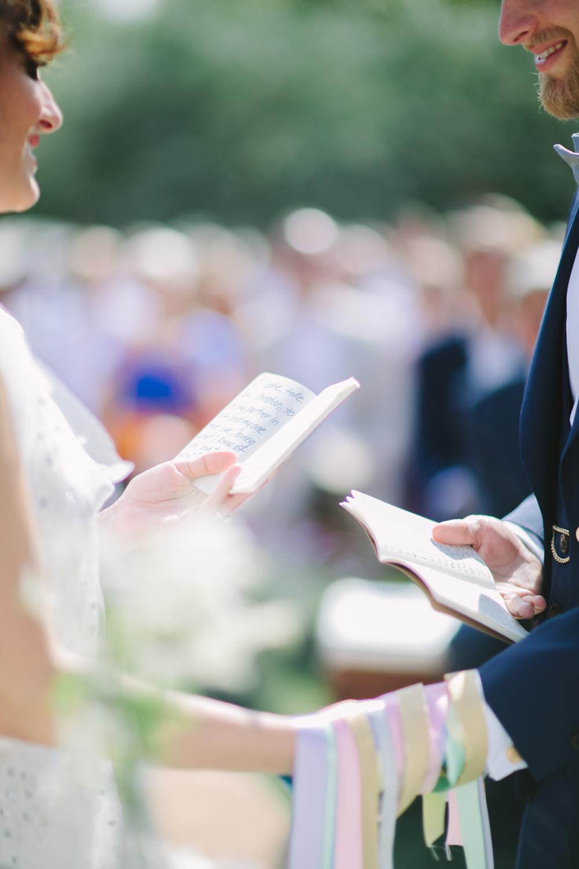 S&C The Wedding 0596© Jimena Roquero Photography.jpg