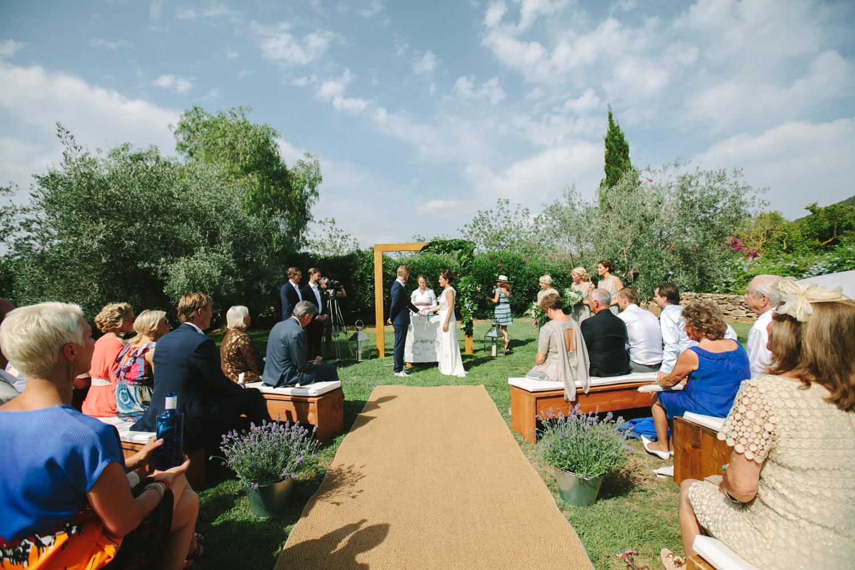S&C The Wedding 0569© Jimena Roquero Photography.jpg