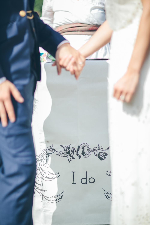 S&C The Wedding 0637© Jimena Roquero Photography.jpg