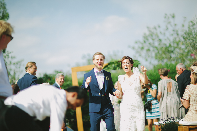 S&C The Wedding 0643© Jimena Roquero Photography.jpg
