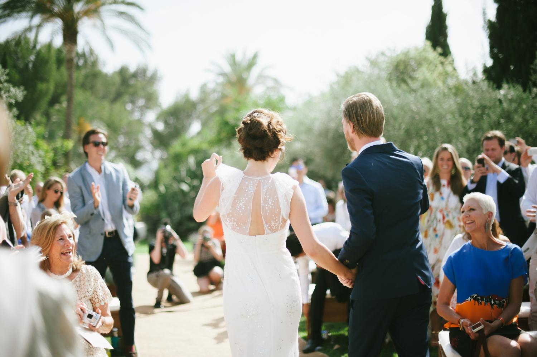 S&C The Wedding 0657© Jimena Roquero Photography.jpg