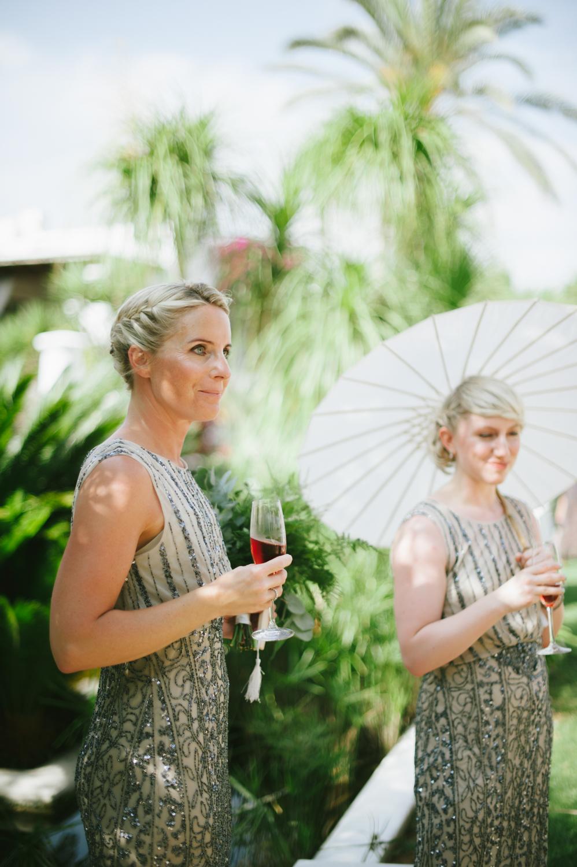 S&C The Wedding 0710© Jimena Roquero Photography.jpg